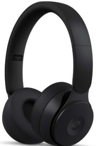 Kopfhörer zum Hören der neobeats
