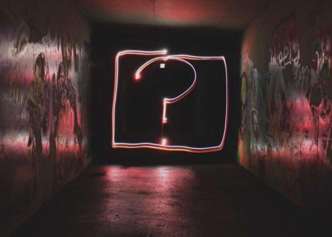 Beitragsbild Neowake FAQ